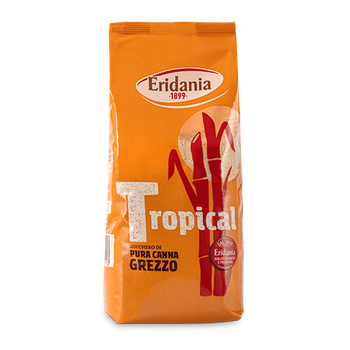 tropical_pura_canna_grezzo_1kg.png