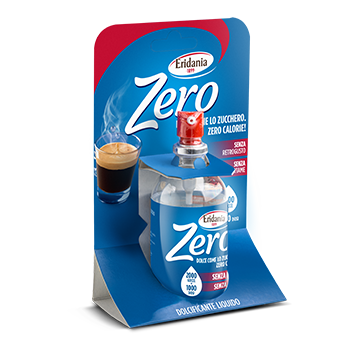 zero_vasetto_liquido_100ml.png
